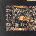 Cannibal Corpse - TShirt or Longsleeve - Cannibal corpse live cannibalism