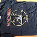 Macabre - TShirt or Longsleeve - Macabre longsleeve