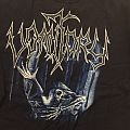 Vomitory longsleeve