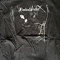Fimbulwinter - TShirt or Longsleeve - Fimbulwinter