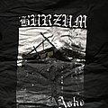 Burzum - TShirt or Longsleeve - Burzum - Aske longsleeve