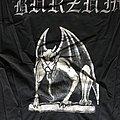 Burzum - TShirt or Longsleeve - Burzum t-shirt
