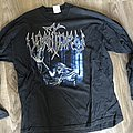 Vomitory - TShirt or Longsleeve - Vomitory - Redemption