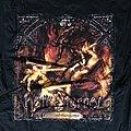 Hate Eternal t-shirt