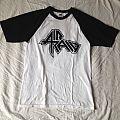 Air Raid - TShirt or Longsleeve - Air Raid shirt