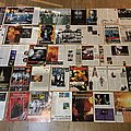 Rammstein - Other Collectable - A big collection Rammstein clippings and cuttings