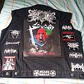 Black Metal Devotion !