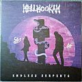 Hellhookah - Endless Serpents LP Tape / Vinyl / CD / Recording etc