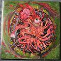 Sonic Poison - Harsh Demonstration... EP Tape / Vinyl / CD / Recording etc
