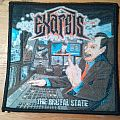 Exarsis - The Brutal State patch