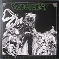 Bonehunter - Evil Triumphs Again LP Tape / Vinyl / CD / Recording etc