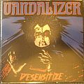 Vandalizer - Desensitize EP Tape / Vinyl / CD / Recording etc