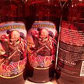 Iron Maiden Trooper Beer Other Collectable