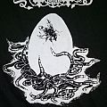 "Mutiilation ""Majestas Leprosus "" T-shirt"