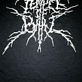 "Temple Of Baal - TShirt or Longsleeve - Temple of Baal(Fra) ""Lightslaying Rituals"" TS NW L"