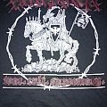 "Conqueror(Can) ""War.Cult.Supremancy"" TS NW L"