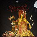 """Imperial(Fra) """"Aux crépuscules"""" T-Shirt"""