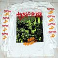 "Terrorizer(Usa) ""World Downfall"" LS NW XL W"