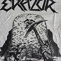 Erazor - Dust Monuments
