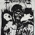 Deathrite Shirt