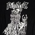 Nihilist Shirt (official)