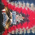 LYNYRD SKYNYRD - TShirt or Longsleeve - lynyrd skynyrd tie die shirt