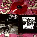 Tsjuder - Tape / Vinyl / CD / Recording etc - tsjuder - demonic possesion