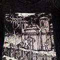 sadistic intent - Ancient Black earth shirt