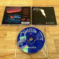 Ancient - Tape / Vinyl / CD / Recording etc - Ancient - Svartalvheim