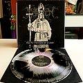 Behexen - Tape / Vinyl / CD / Recording etc - behexen - by the blessing of satan