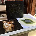 Profanatica - Tape / Vinyl / CD / Recording etc - Profanatica