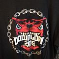 Download Festival 2016 Shirt