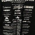 Bloodstock Open Air 2019 Shirt