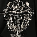 Sabaton - TShirt or Longsleeve - Bloodstock Open Air 2019 Shirt