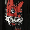 Download Festival 2019 Shirt