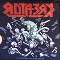New Kreator Patch