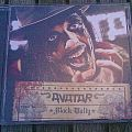 Avatar - Tape / Vinyl / CD / Recording etc - AVATAR - Black Waltz