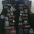 Battle Jacket UPDATE 4