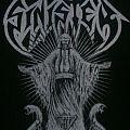 Sinister shirt