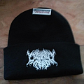 Contorted Mind Beanie Other Collectable
