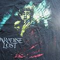 Paradise Lost - TShirt or Longsleeve - Paradise Lost Icon Shirt XL
