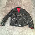 Jofama Biker Jacket