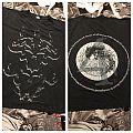 Danzig IV Shirt