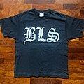 Black Label Society - Tee TShirt or Longsleeve