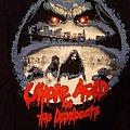 Uncle Acid & The Deadbeats Shirt