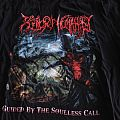 Relics Of Humanity - TShirt or Longsleeve - Guided by the Soulless Call