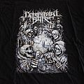 Cerebral Bore - TShirt or Longsleeve - KFC shirt
