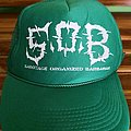 S. O. B - Other Collectable - S. O. B Hat