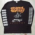 GENERAL SURGERY - TShirt or Longsleeve - General Surgery LS