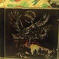 "Cd Judas Priest - "" Metal Works 73 - 93 "" Tape / Vinyl / CD / Recording etc"